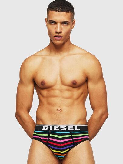 Diesel - UMBR-ANDRE,  - Slips - Image 1