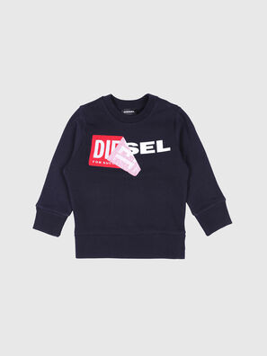 SALLIB-R, Marineblau - Sweatshirts