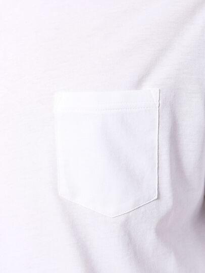 Diesel - T-AVON,  - T-Shirts - Image 6