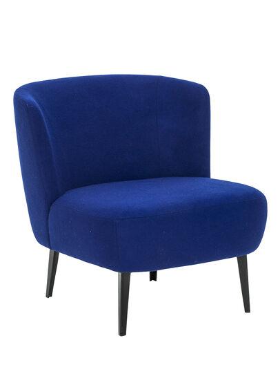 Diesel - GIMME SHELTER - SESSEL, Multicolor  - Furniture - Image 2