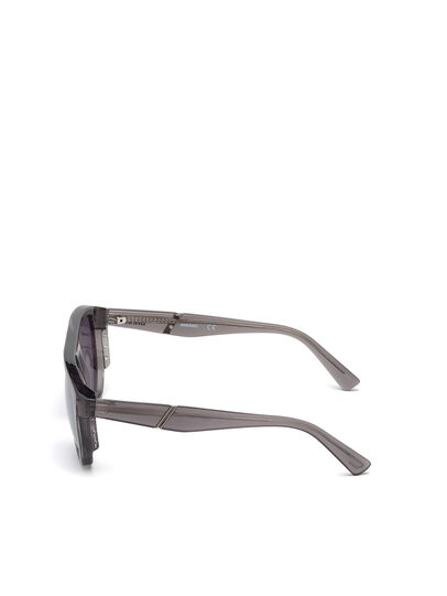 Diesel - DL0255,  - Sonnenbrille - Image 3