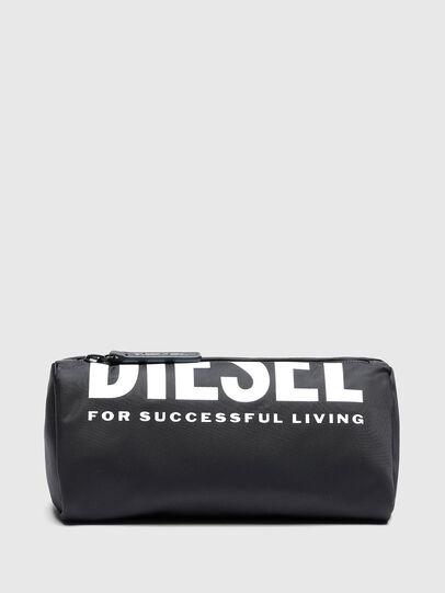Diesel - CASEBOLD, Schwarz - Taschen - Image 1