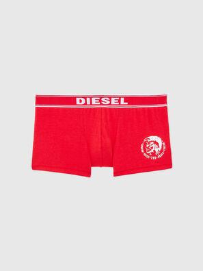 UMBX-SHAWN, Rot - Boxershorts