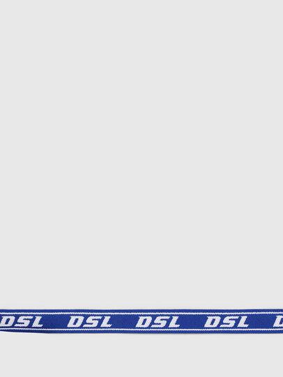Diesel - BLULE,  - Gürtel - Image 4