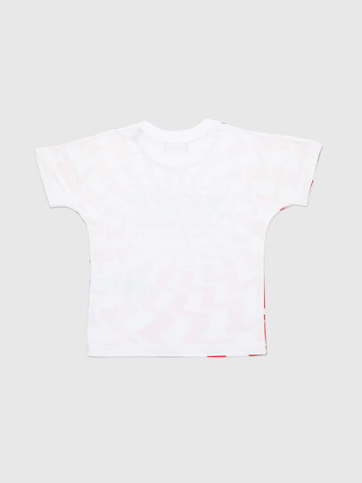 Diesel - TRUCCIB-R,  - T-Shirts und Tops - Image 2