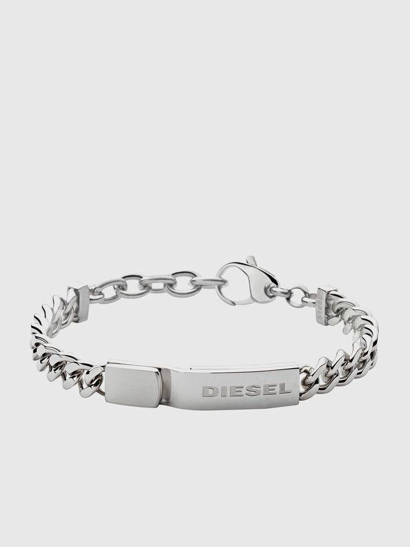 https://de.diesel.com/dw/image/v2/BBLG_PRD/on/demandware.static/-/Sites-diesel-master-catalog/default/dw319873e5/images/large/DX0966_00DJW_01_O.jpg?sw=594&sh=792