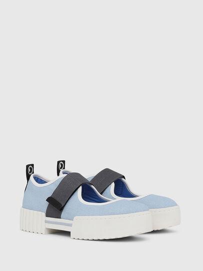Diesel - H-MERLEY B,  - Sneakers - Image 2