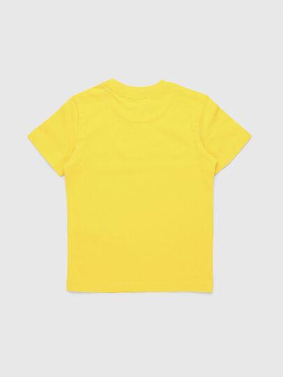 Diesel - TUCSEB-R,  - T-Shirts und Tops - Image 2
