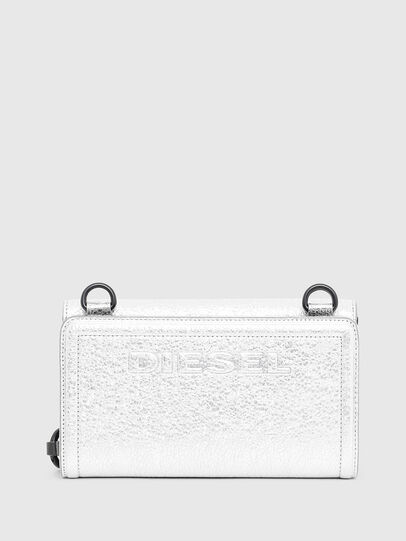 Diesel - DUPLET LC,  - Portemonnaies Zip-Around - Image 2
