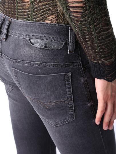 Diesel - Safado 0669F,  - Jeans - Image 6