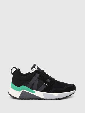 S-BRENTHA WL, Schwarz - Sneakers