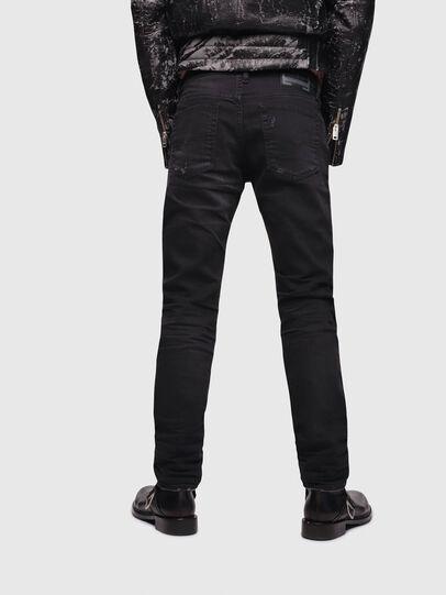 Diesel - Buster C69AC,  - Jeans - Image 2