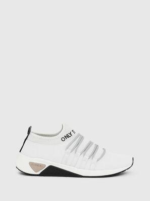 S-KB SL II W, Weiß - Sneakers