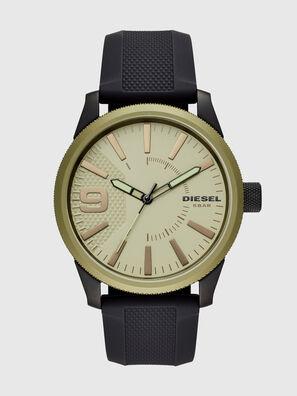 DZ1875,  - Uhren