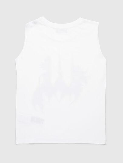 Diesel - TWESSY,  - T-Shirts und Tops - Image 2