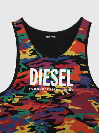 Diesel - BMOWT-CANNY-P, Bunt - Out of water - Image 2