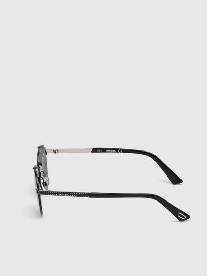 Diesel - DL0239,  - Sonnenbrille - Image 3