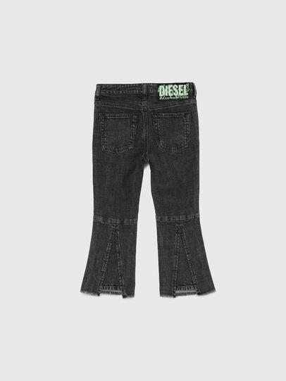 Diesel - D-EARLIE-J, Schwarz - Jeans - Image 2