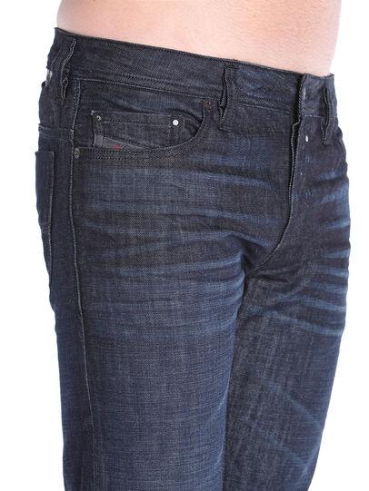 Diesel - Safado 0U801,  - Jeans - Image 6