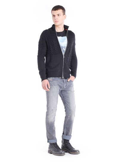 Diesel - THAVAR L.30,  - Jeans - Image 5