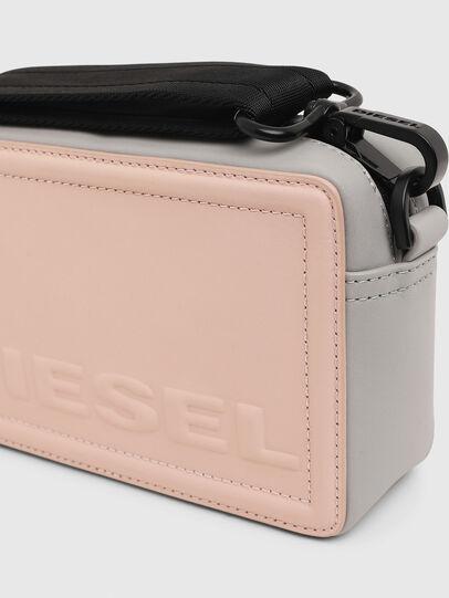 Diesel - ROSA', Gesichtspuder - Schultertaschen - Image 6