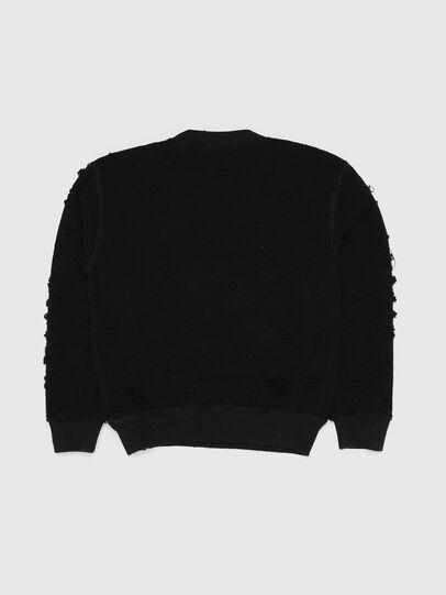 Diesel - SFELIPA,  - Sweatshirts - Image 2