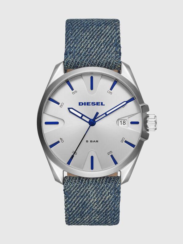 DZ1891,  - Uhren