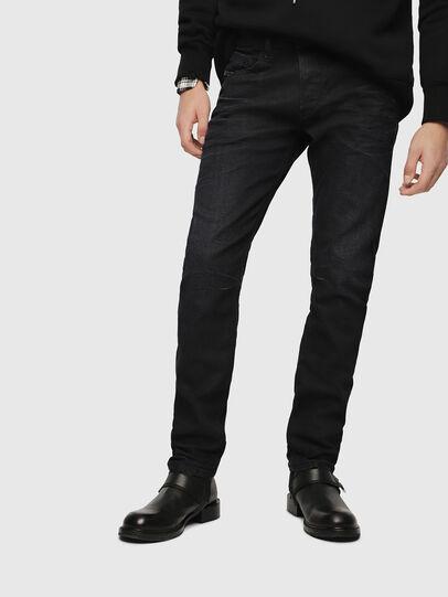 Diesel - Belther 087AU,  - Jeans - Image 1