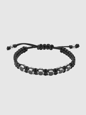 BRACELET 1070,  - Armbänder