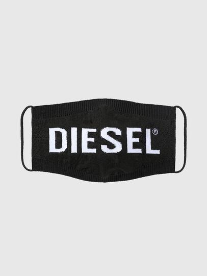 Diesel - VELIC, Schwarz - Weitere Accessoires - Image 1