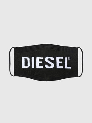 https://de.diesel.com/dw/image/v2/BBLG_PRD/on/demandware.static/-/Sites-diesel-master-catalog/default/dw3439224b/images/large/00J56Q_KYAR5_K900_O.jpg?sw=306&sh=408