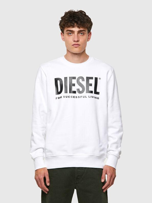 https://de.diesel.com/dw/image/v2/BBLG_PRD/on/demandware.static/-/Sites-diesel-master-catalog/default/dw34410de4/images/large/A02864_0BAWT_100_O.jpg?sw=594&sh=792