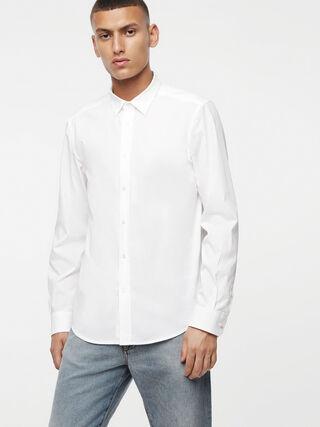 S-BILL,  - Hemden