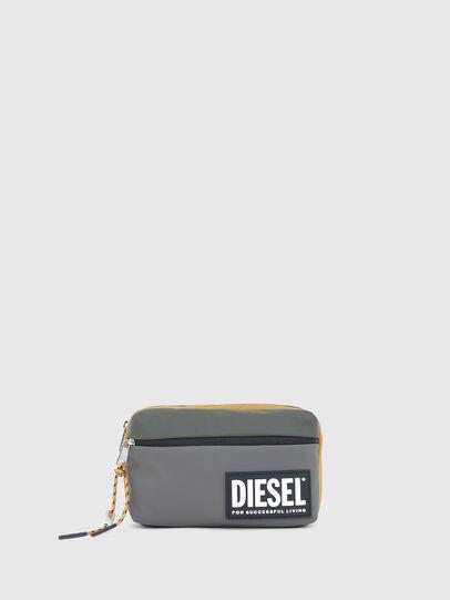 Diesel - BELTYO, Armeegrün - Gürteltaschen - Image 1