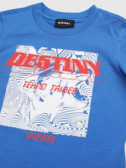 Diesel - TARRYB-R,  - T-Shirts und Tops - Image 3