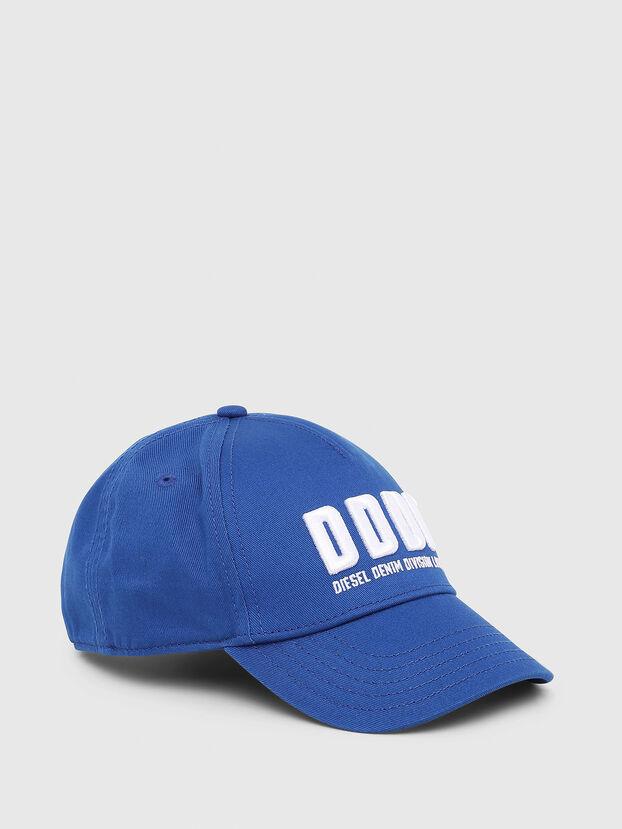 FCDDDR, Blau - Weitere Accessoires
