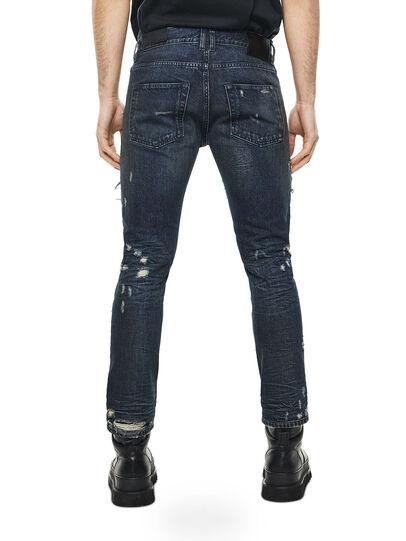 Diesel - TYPE-2813D,  - Jeans - Image 2