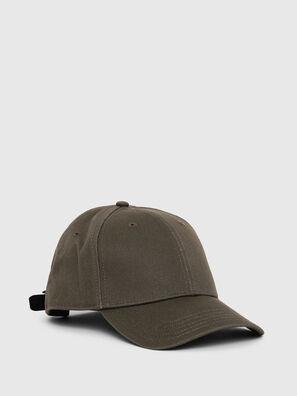 CEDIVIS, Armeegrün - Hüte