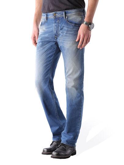Diesel - Waykee 0850W,  - Jeans - Image 3