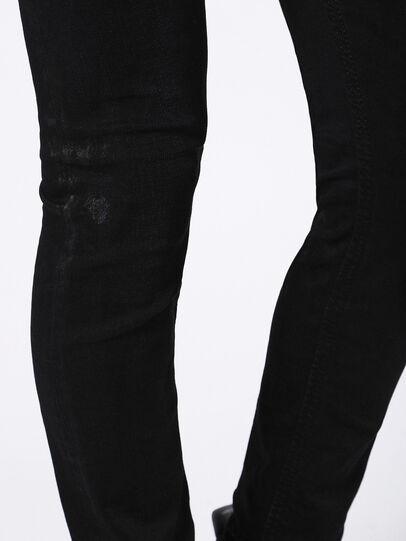 Diesel - Thavar 0676L,  - Jeans - Image 8