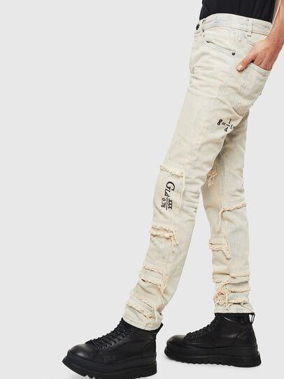 Diesel - TYPE-2014,  - Jeans - Image 4