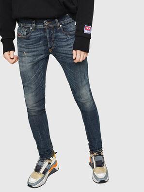 Sleenker 069GC,  - Jeans