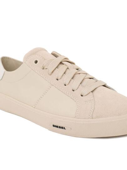 Diesel - S-MYDORI LC W, Gesichtspuder - Sneakers - Image 4