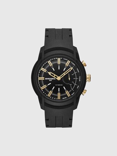 Diesel - DT1014,  - Smartwatches - Image 2