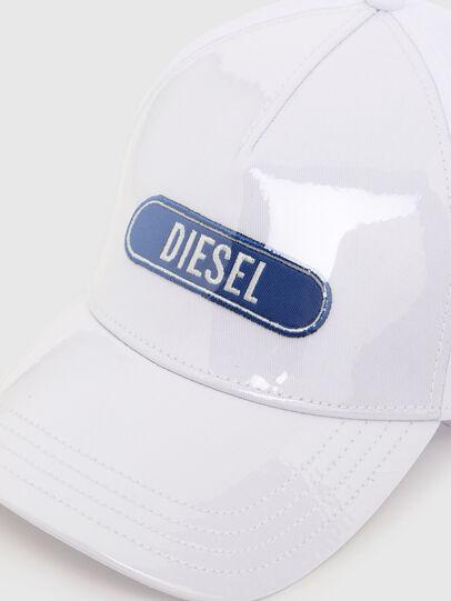 Diesel - C-TRASPY,  - Hüte - Image 3