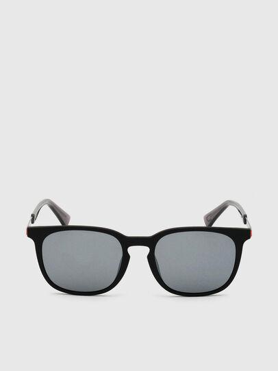 Diesel - DL0311,  - Sonnenbrille - Image 1