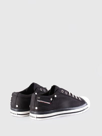 Diesel - EXPOSURE LOW,  - Sneakers - Image 3