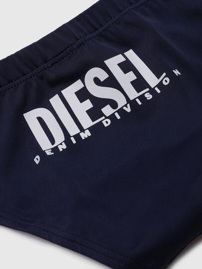 Diesel - MARFY, Blau - Beachwear - Image 3