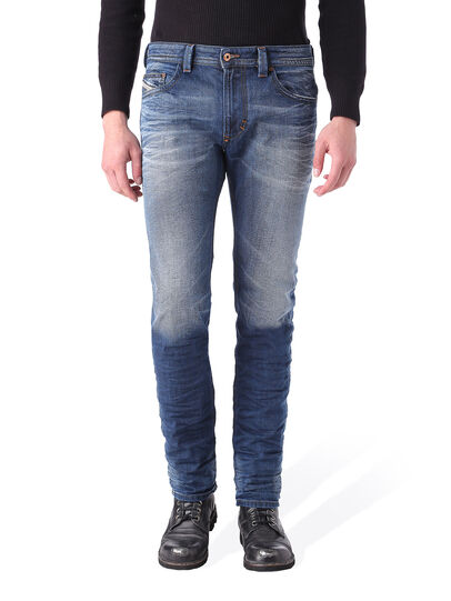 Diesel - Thavar 0848Z,  - Jeans - Image 1