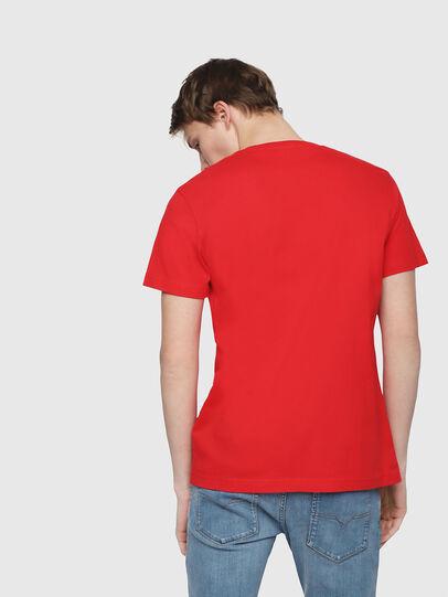 Diesel - T-DIEGO-Y2,  - T-Shirts - Image 2